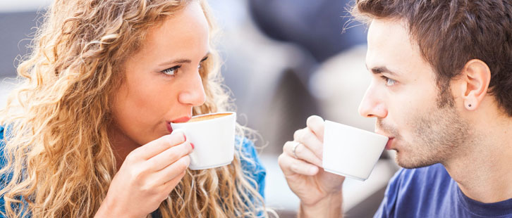 Italian Coffee Culture: 9 Things to Know Before You Go to Italy